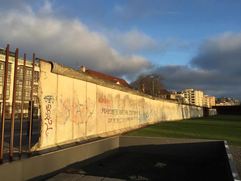 Berlin-190.jpg