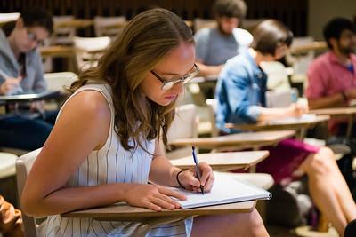 SoM PhD Student Activities