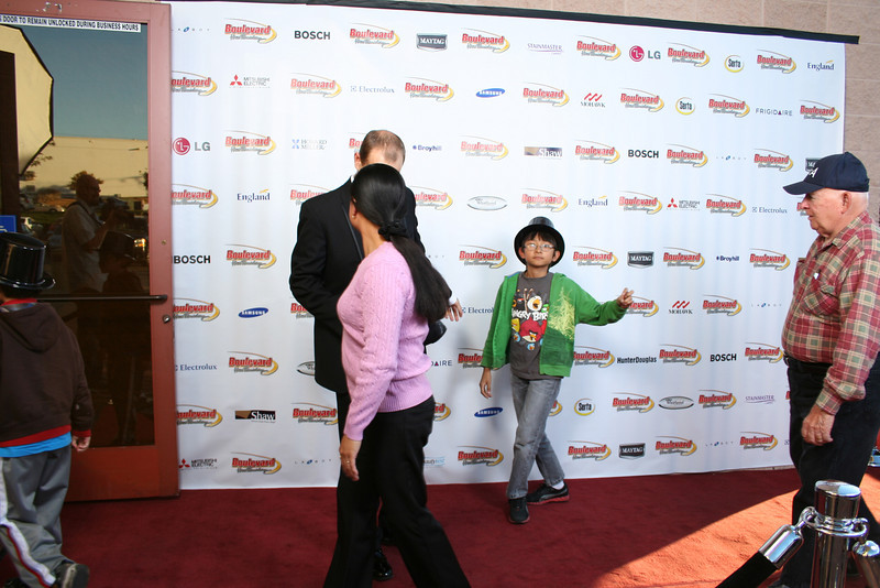 Anniversary 2012 Red Carpet-849.jpg