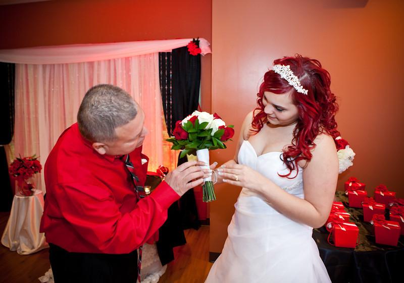 Lisette & Edwin Wedding 2013-187.jpg
