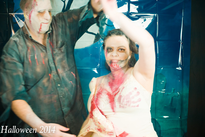 Halloween 2014 (801 of 938).jpg