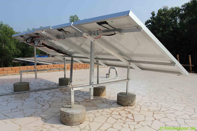 Solar-182.jpg