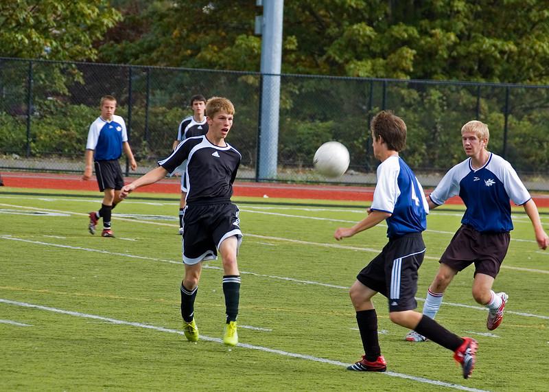 2007---Sept---Soccer048.jpg