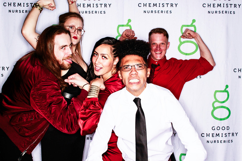 Good Chemistry Holiday Party 2019-Denver Photo Booth Rental-SocialLightPhoto.com-212.jpg