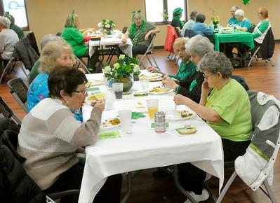 031419 St Patricks Seniors (GS)