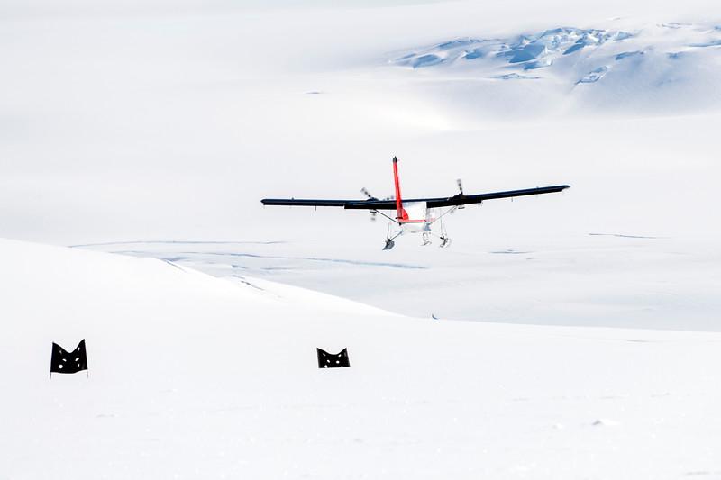 Vinson Base Camp -1-9-18092985.jpg