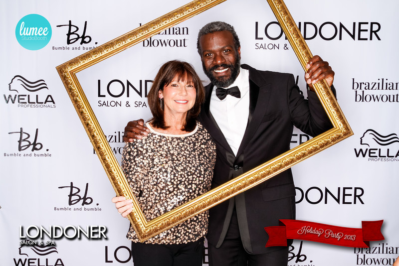 Londoner Holiday Party 2013-189.jpg
