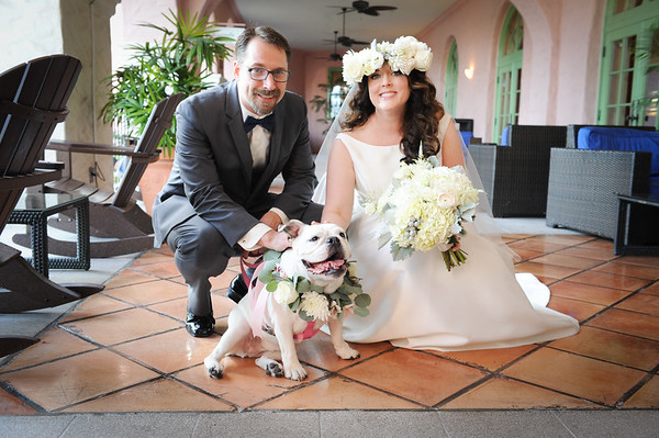 Clarknite Wedding High Resolution
