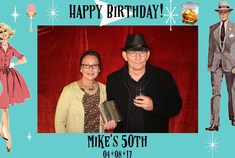 Mike's 50th Bday.24.jpg