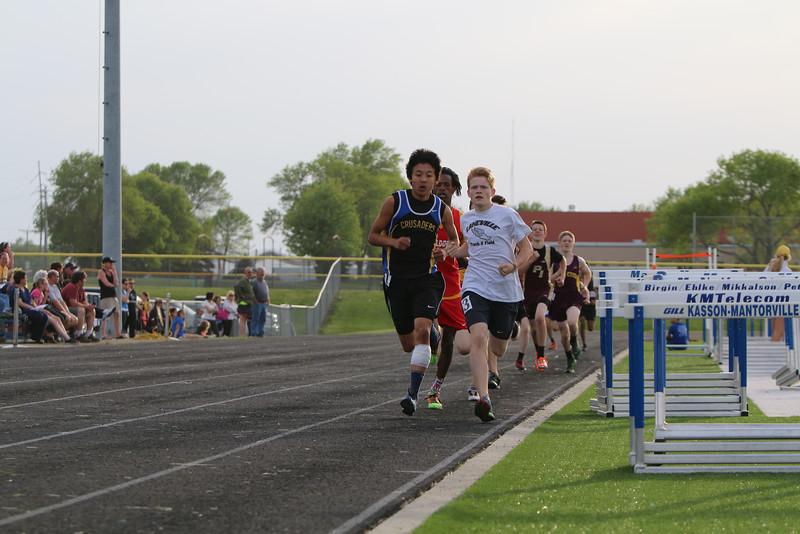 Junior High State track meet 2015 (69 of 84).jpg
