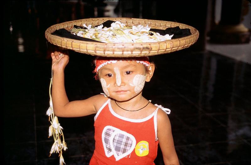 Myanmar1_091.jpg