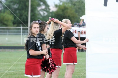 09-08-17--West Central vs. Culver