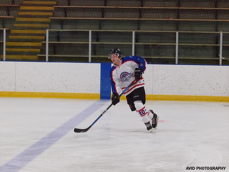 Heritage Junior Hockey League All Star Game 2018 (17).jpg