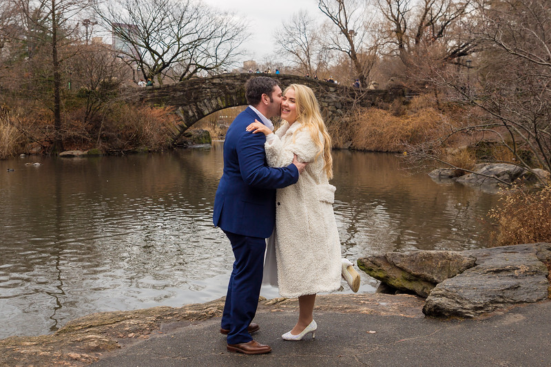 Central Park Wedding - Lee & Ceri-22.jpg