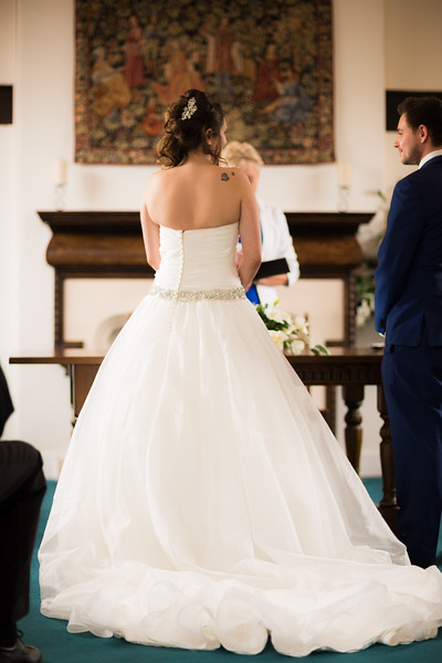 Mayor_wedding_ben_savell_photography_bishops_stortford_registry_office-0057.jpg