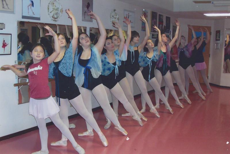 Dance_0898.jpg