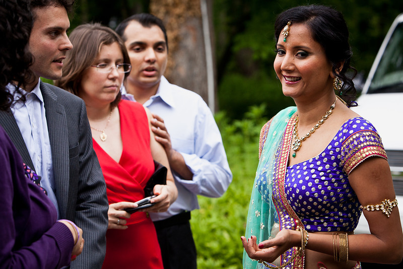 KavitaJanakWedding-AkshaySawhney-48.jpg