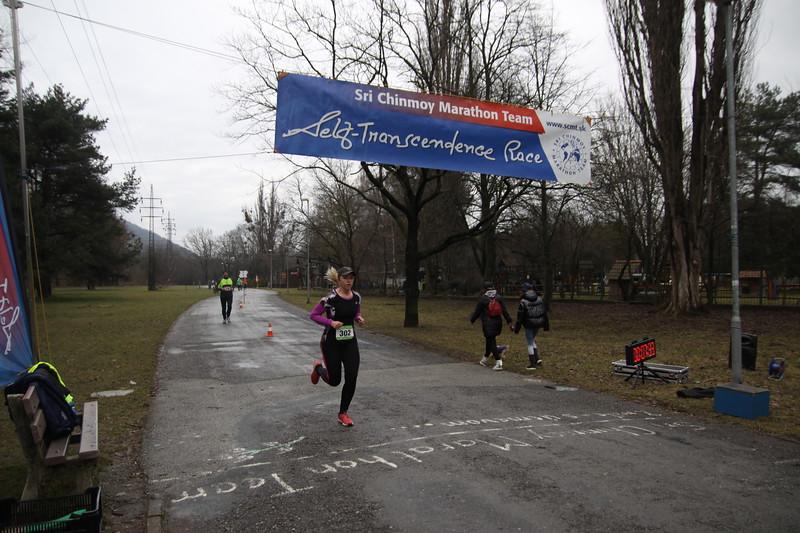 2 mile kosice 07.03.2020-021.JPG