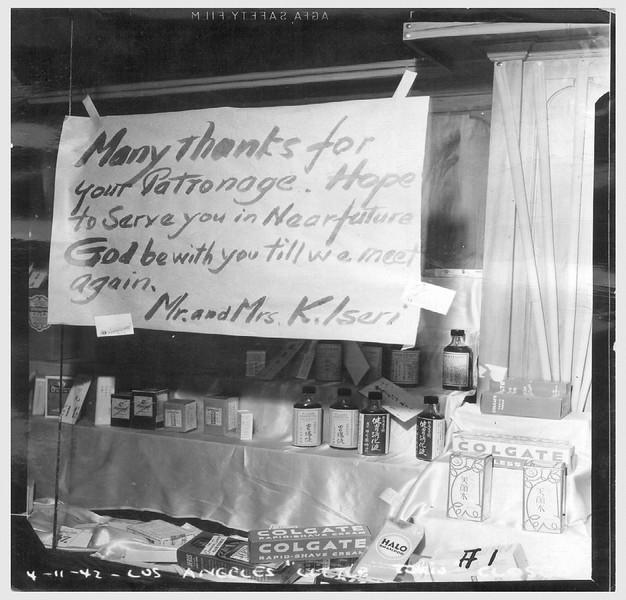 Mr&MrsIseriClosedStoredPrepearingForEvacuatin-1942-04-11.jpg