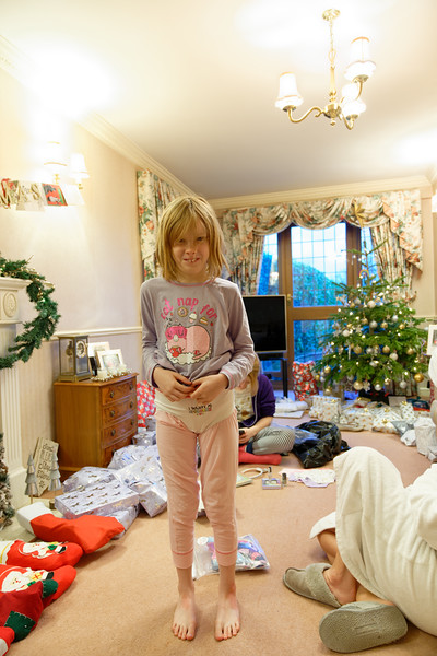 Christmas 2019 114_DxO.jpg