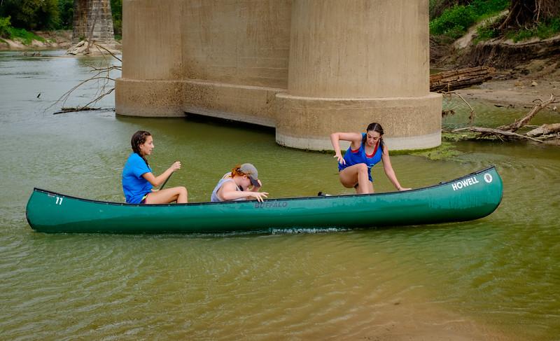 Canoe Pickup DSCF7263-72631.jpg