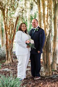 Catherine & Joseph's Wedding