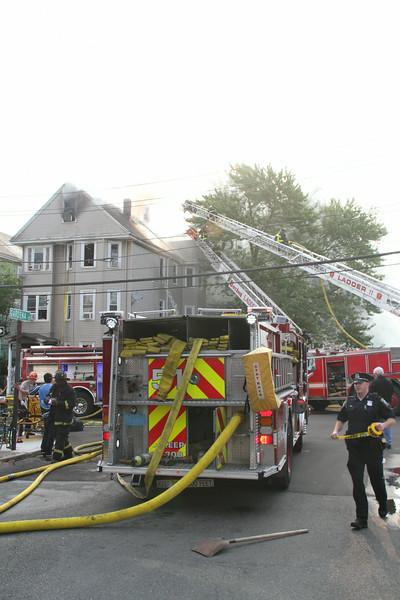 8-21-14, Boston - 4th Alarm 105 Murdock Street 003.JPG