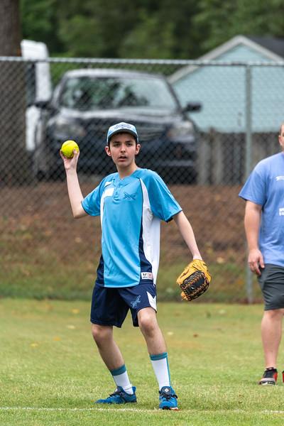 Special Olympics Softball Skills-1293.jpg