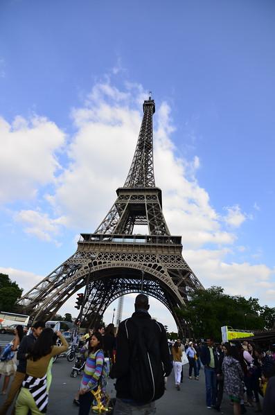 Paris Day 1-307.JPG