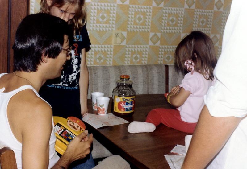 121183-ALB-1982-12-073.jpg