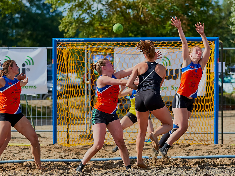 Molecaten NK Beach Handball 2016 dag 2 img 749.jpg