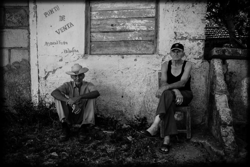 Cuba-Trinidad-IMG_2369.jpg