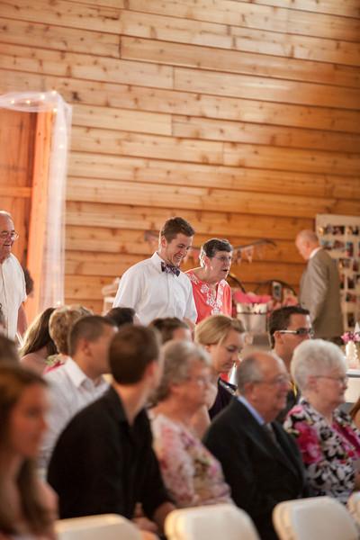 jake_ash_wedding (533).jpg