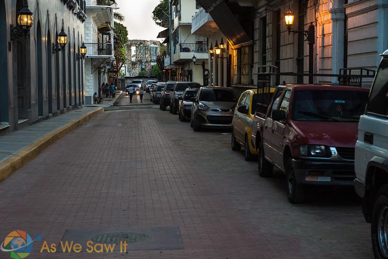 Casco_2013-7593.jpg