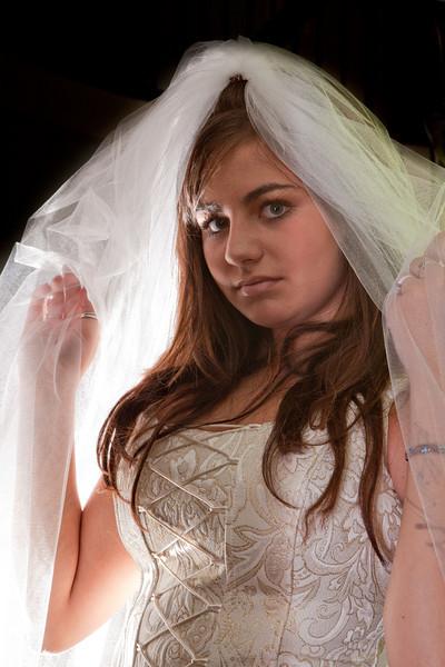 www.westtechphoto.com-1605.jpg