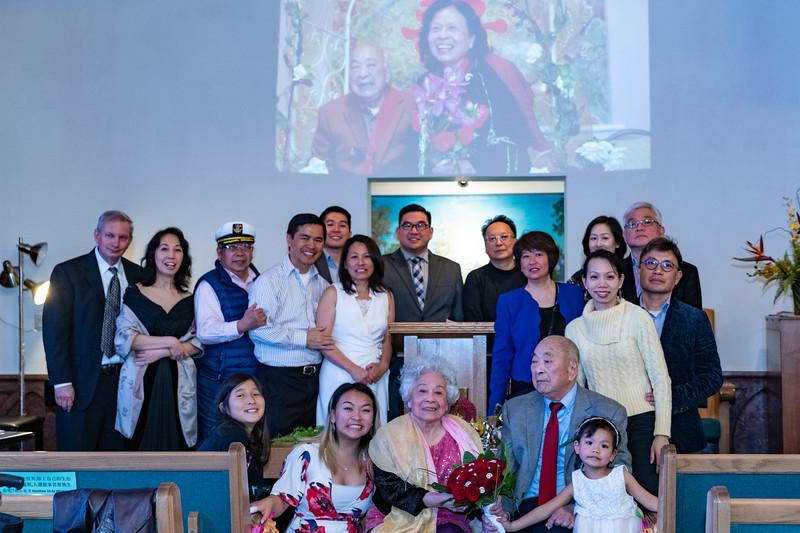 Grace Parents 60th Anniversary-2899.jpg