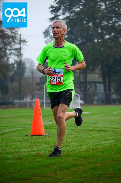 Jacksonville Marathon 2014-26.jpg