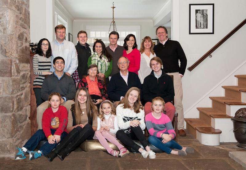 Inge Family_66.jpg