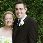 Emma & Brian's Wedding