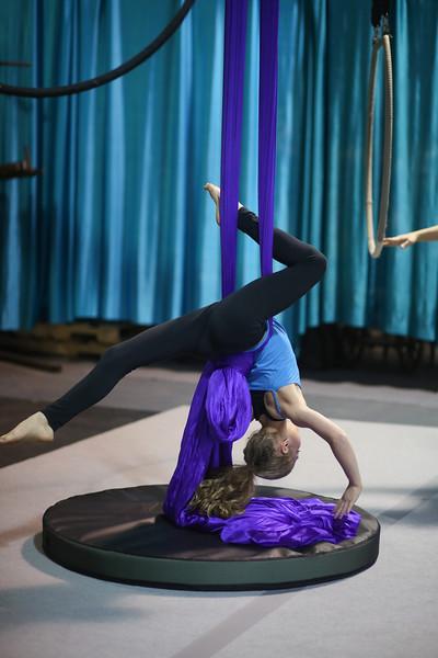 Cirque Wonderland-33.jpg