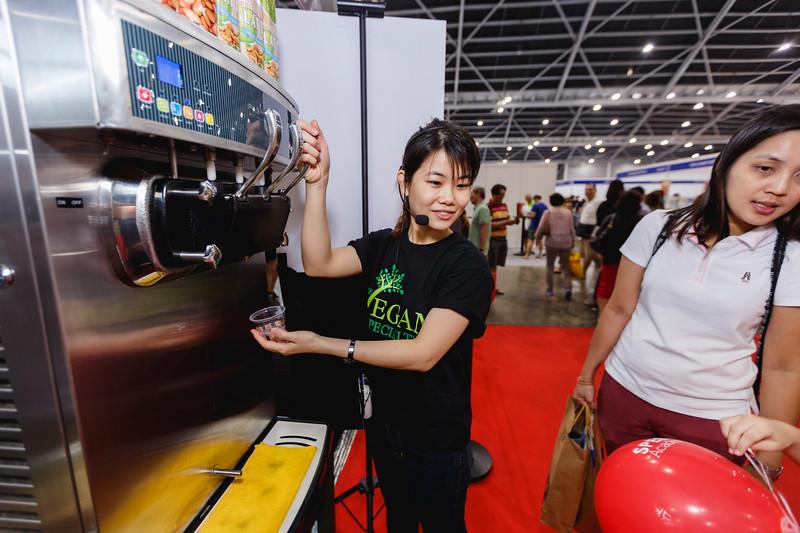 Exhibits-Inc-Food-Festival-2018-D2-057.jpg