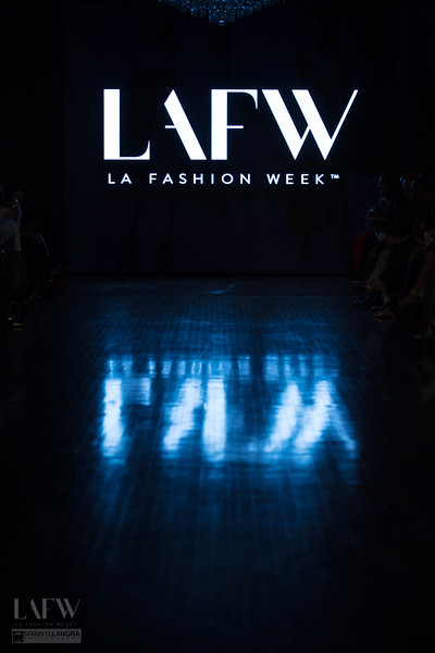 LAFW SS18