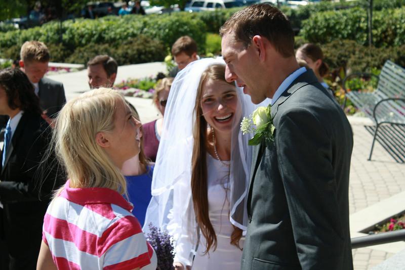 Carin & Alex' Wedding_Temple__2014 082 (117).jpg