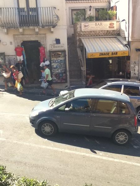 20110812-Ginka-Sicily-20110812--IMG_1127--0085.jpg