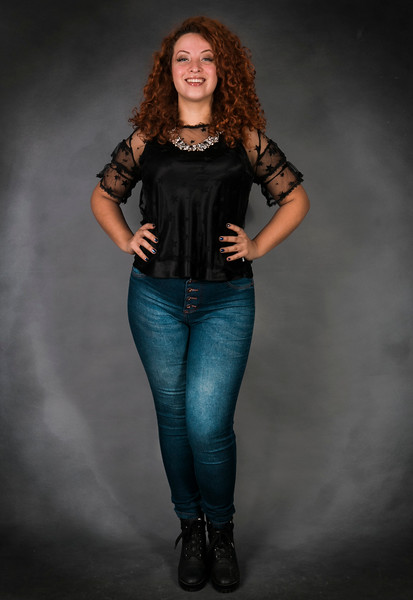 Nathalia Soares