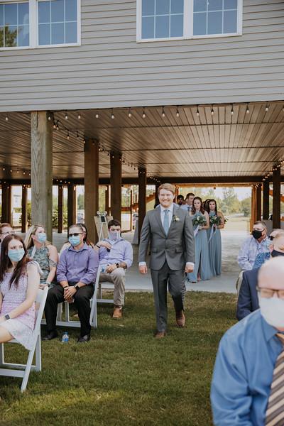 Tice Wedding-406.jpg