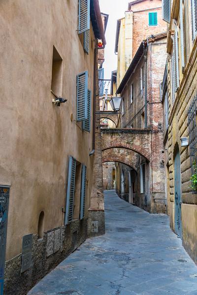 Siena-11-2.jpg