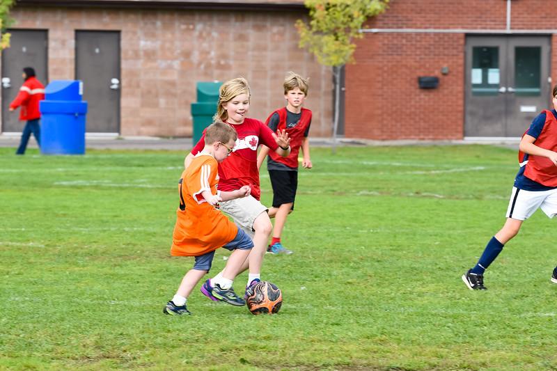 Westmount Soccer-143.jpg