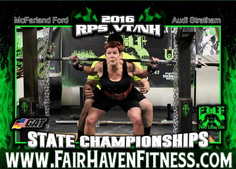 FHF VT NH Championships 2016 (Copy) - Page 042.jpg