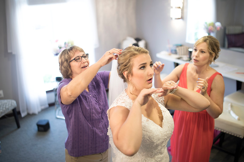Laura & AJ Wedding (0173).jpg